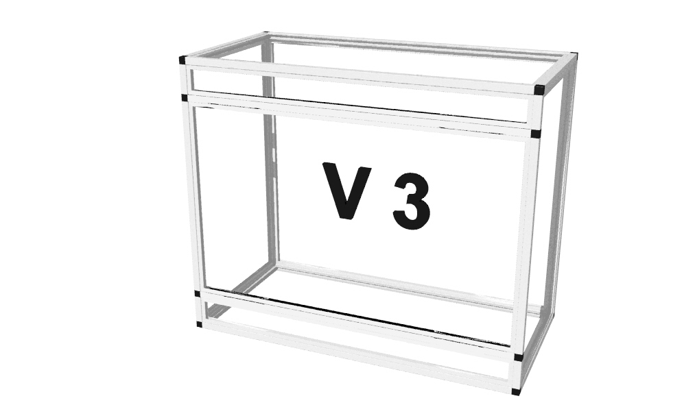 V-203-1