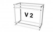 Bauart V2